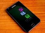 Samsung 2011 Notificaciones